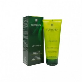 RENE FURTERER VOLUMEA CHAMPU 200 ML