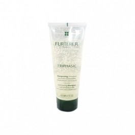 RENE FURTERER TRIPHASIC CHAMPU COMPLEMENTO ANTICAIDA 250 ML