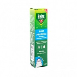 OMEGA RELEC POST PICADURAS 15 ML