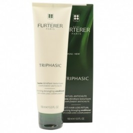RENE FURTERER TRIPHASIC BALSAMO 150ML
