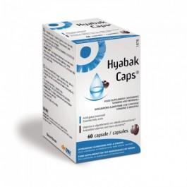 THEA HYABAK 60 CAPS