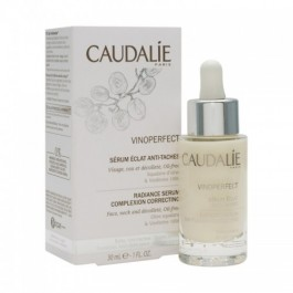 CAUDALIE 041 SERUM ECLAT VINOPERFECT
