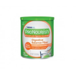NESTLE PRONOURISH OPTIFIBRA 250GR