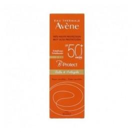 AVENE SPF 50+ B-PROTECT 30ML
